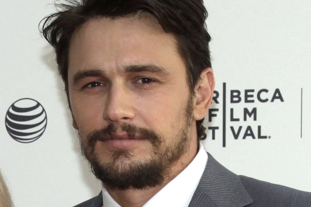 james franco interviewjames franco instagram, james franco movies, james franco why him, james franco gif, james franco brother, james franco height, james franco 2016, james franco фильмы, james franco tumblr, james franco paintings, james franco 2017, james franco wiki, james franco tattoos, james franco vk, james franco инстаграм, james franco interview, james franco the room, james franco twitter, james franco imdb, james franco instagram official