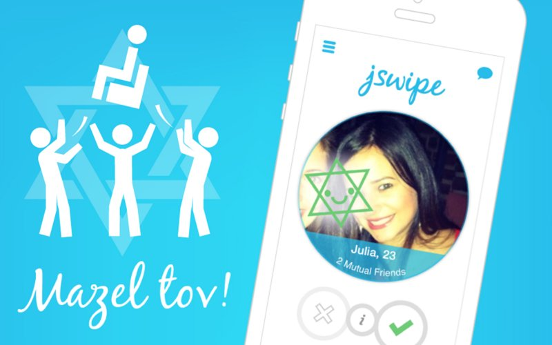 houck jewish dating site Dating wisdom and advice the jewish way in finding one's spouse.