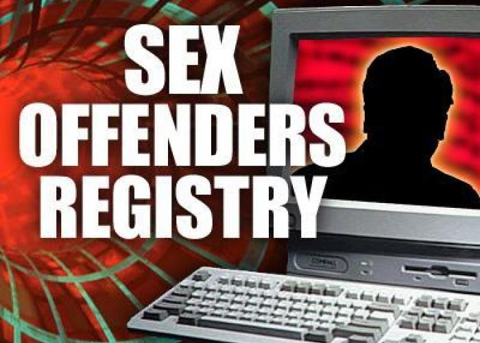 The Official New York State Sex Offender Registry - NY