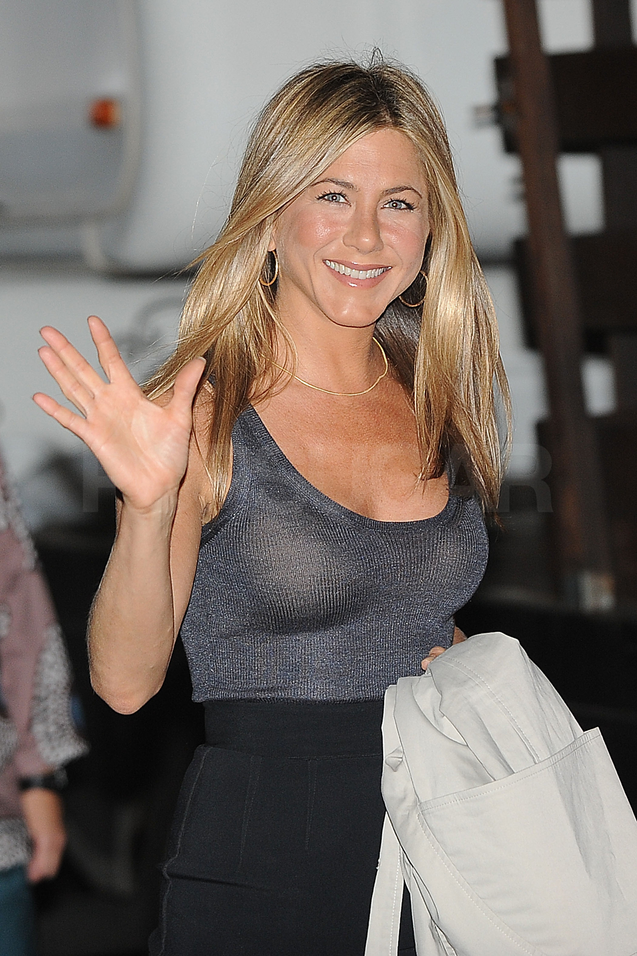 Jennifer aniston nude photos images 25