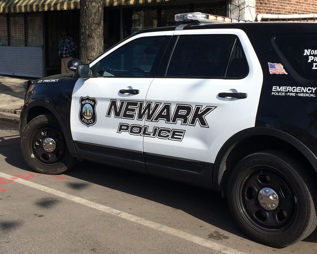 newark nj virgin security services