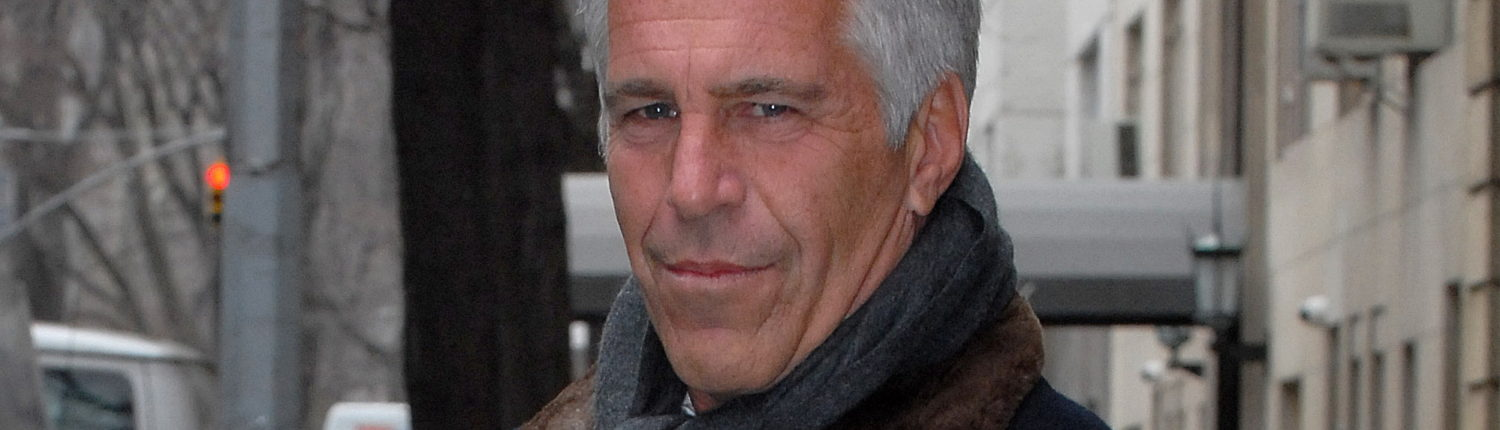 2/24/11  9 East 71st Street, NY, NY.  Jeffrey Epstein (pictured) is a registered sex offender but he claims NY State is aware of his NY sex offender status.  He is very wealthy and has several non-profits that give out science grants.  Please credit Gregory P. Mango.