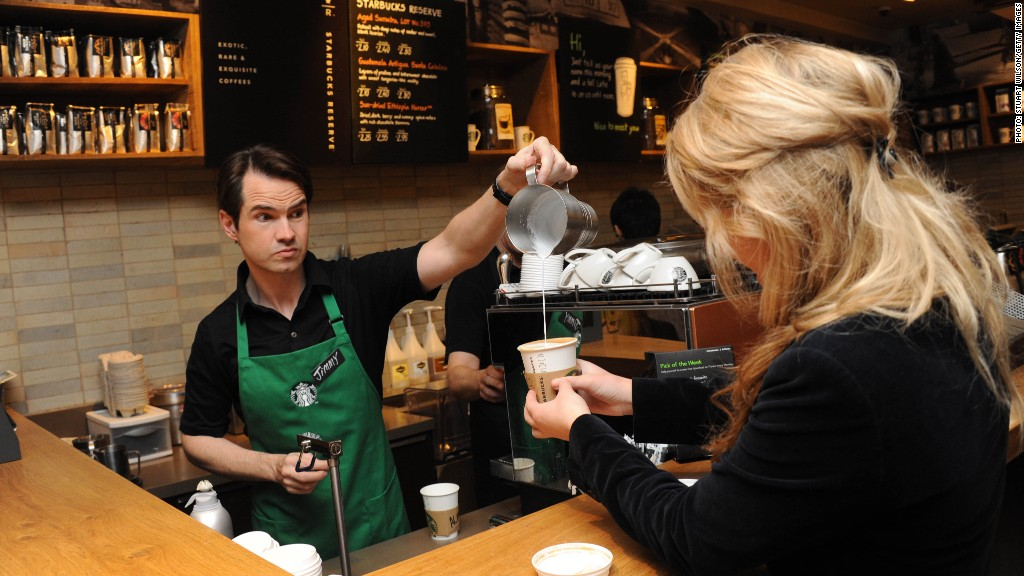 technology helps starbucks Given the popularity of digital technology and ecommerce in china, the company plans to build locally relevant starbucks 4 th-place experience that seamlessly blends its store experience with the.