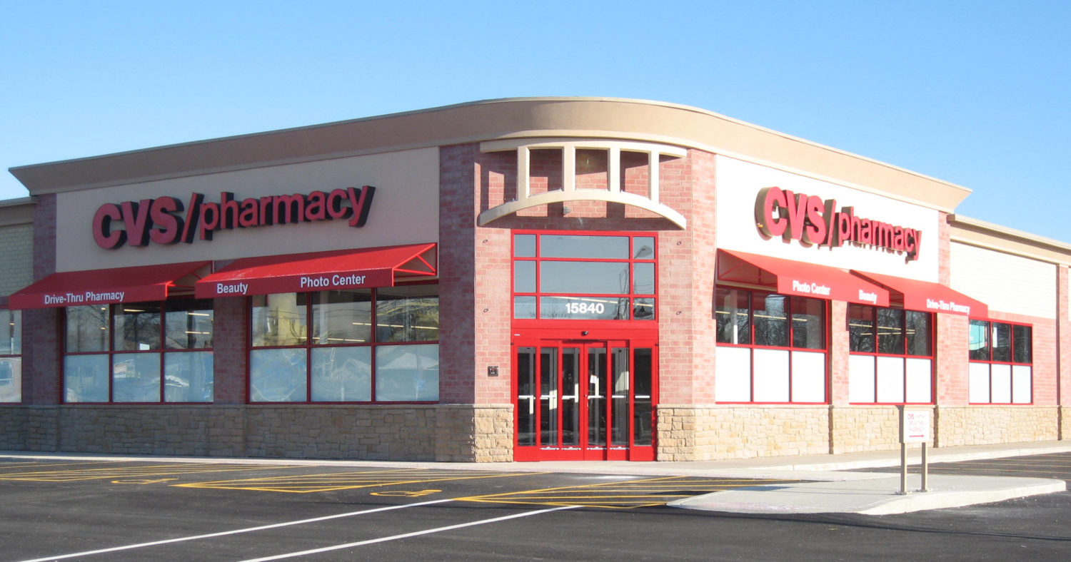 cvs warns employees that old people like to shoplift totpi