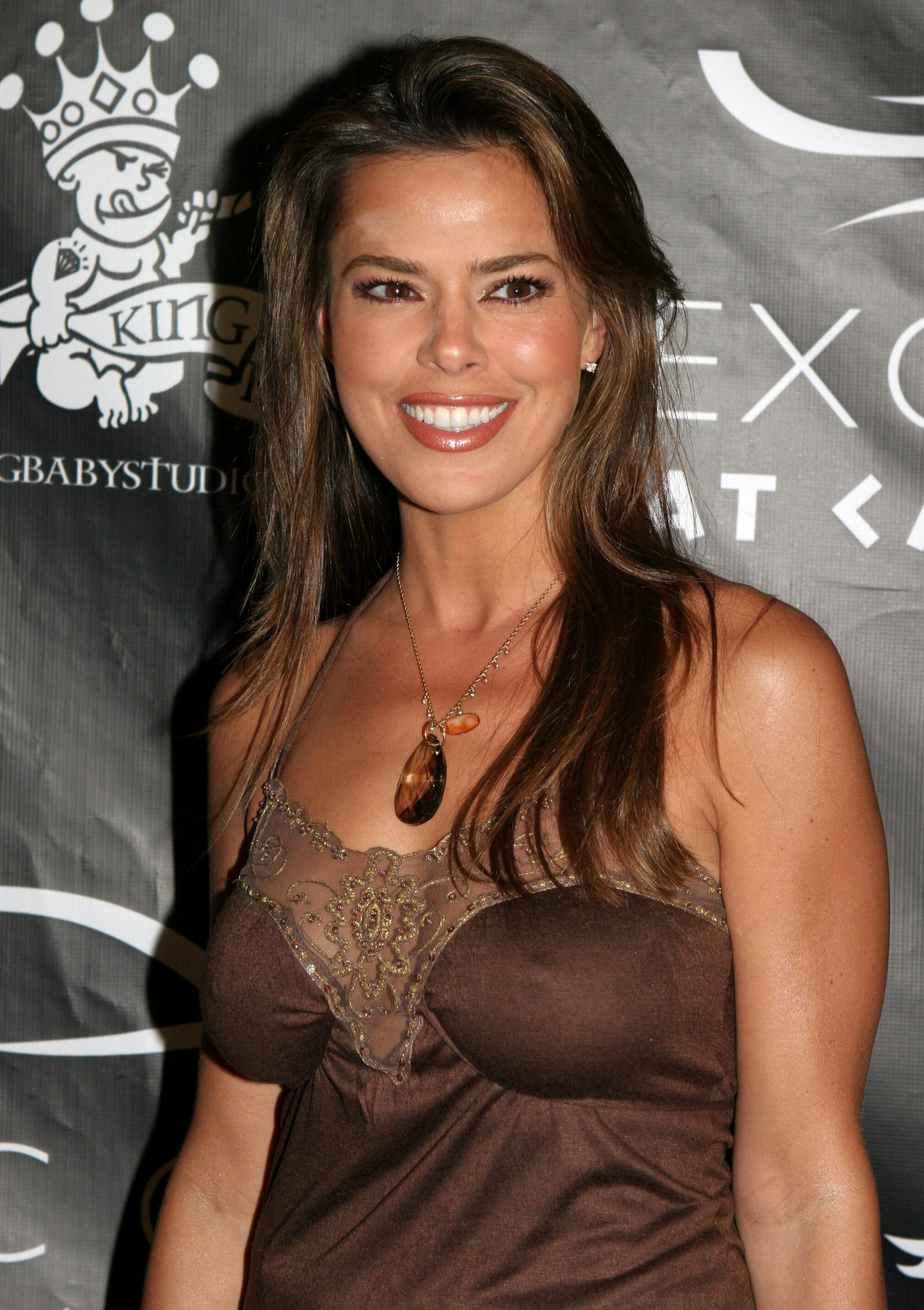 rosa blasi wikipediarosa blasi wikipedia, rosa blasi movies and tv shows, rosa blasi family, rosa blasi, rosa blasi instagram, rosa blasi thundermans, rosa blasi wiki, rosa blasi facebook, rosa blasi twitter, rosa blasi pictures