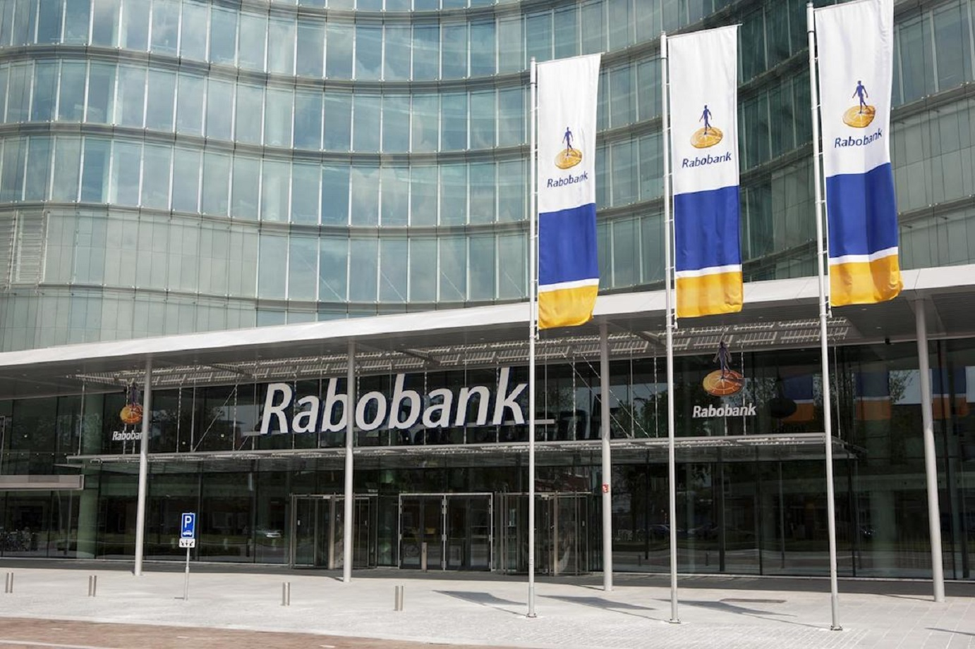 Rabobank complicit in Mexican drug cartels' crimes
