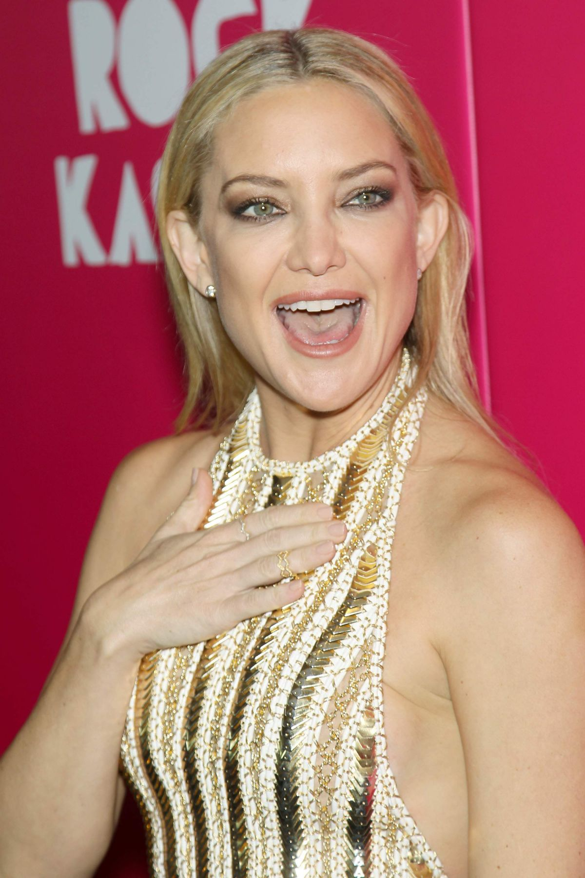 Happy Birthday, Kate H... Kate Hudson